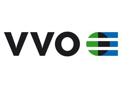 Verkehrsverbund Oberelbe (VVO)