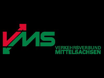 Verkehrsverbund Mittelsachsen (VMS)