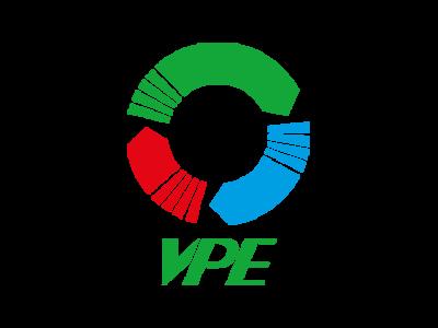 Verkehrsverbund Pforzheim-Enzkreis (VPE)