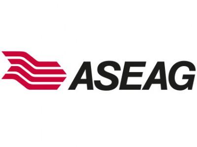 Aachener Straßenbahn und Energieversorgungs-AG (ASEAG)