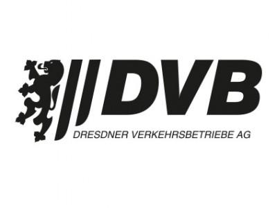 Dresdner Verkehrsbetriebe (DVB)