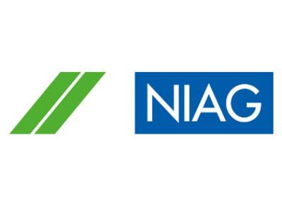 Niederrheinische Verkehrsbetriebe (NIAG)