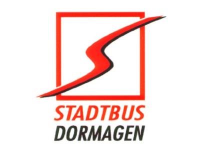 Stadtbus Dormagen (SDG)