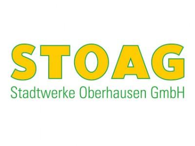 Stadtwerke Oberhausen (STOAG)