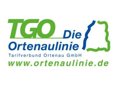 Tarifverbund Ortenau (TGO)