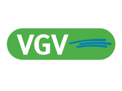Verkehrsgesellschaft der Stadt Velbert (VGV)
