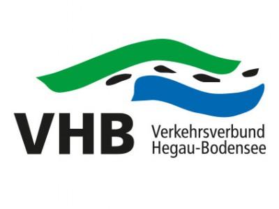 Verkehrsverbund Hegau-Bodensee (VHB)