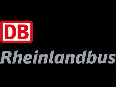 BVR Busverkehr Rheinland