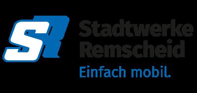 Stadtwerke Remscheid (SR)