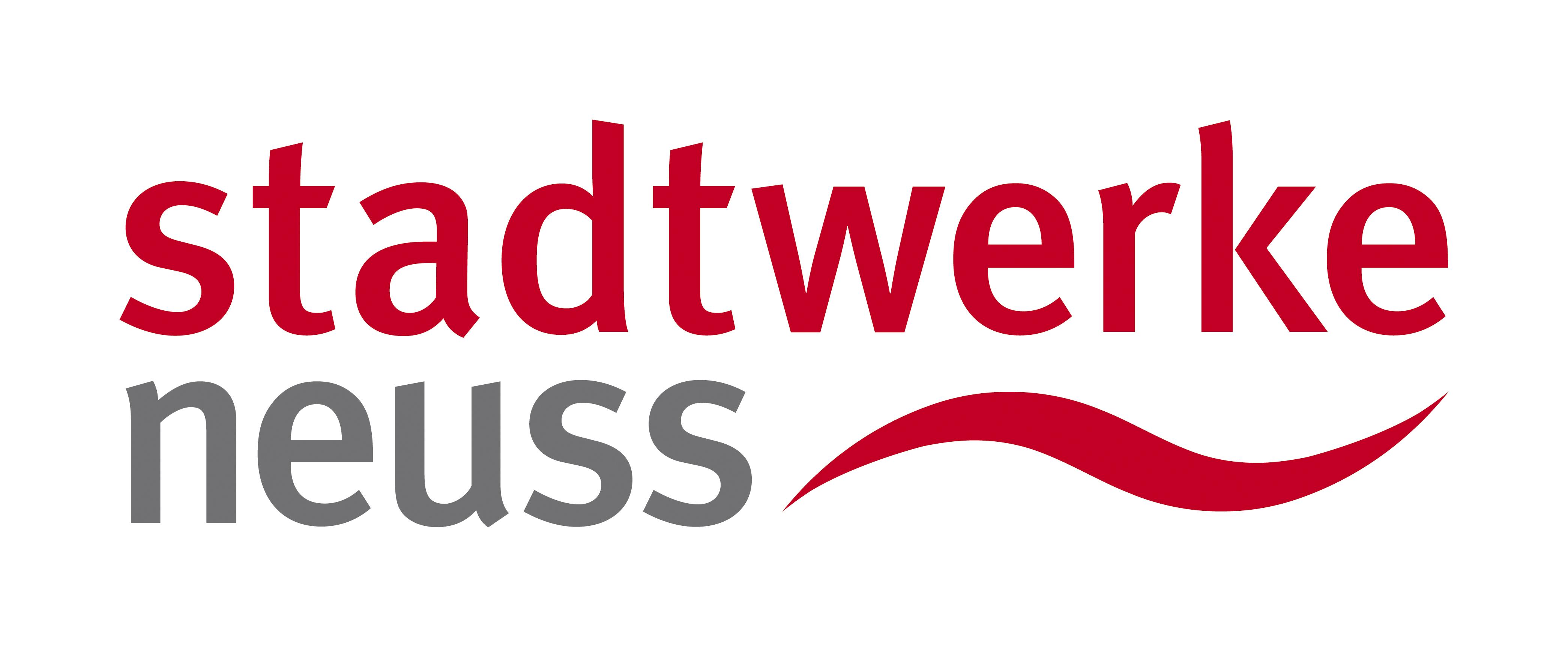 Stadtwerke Neuss GmbH (SWN)