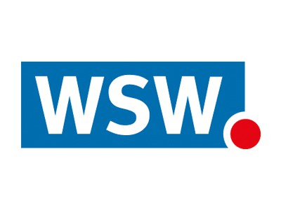 WSW mobil