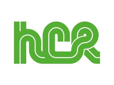 Straßenbahn Herne – Castrop-Rauxel (HCR)