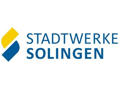 Stadtwerke Solingen (SWS)
