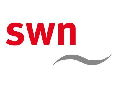 Stadtwerke Neuss (SWN)