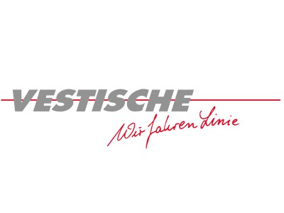 Vestische Straßenbahnen (Vestische)