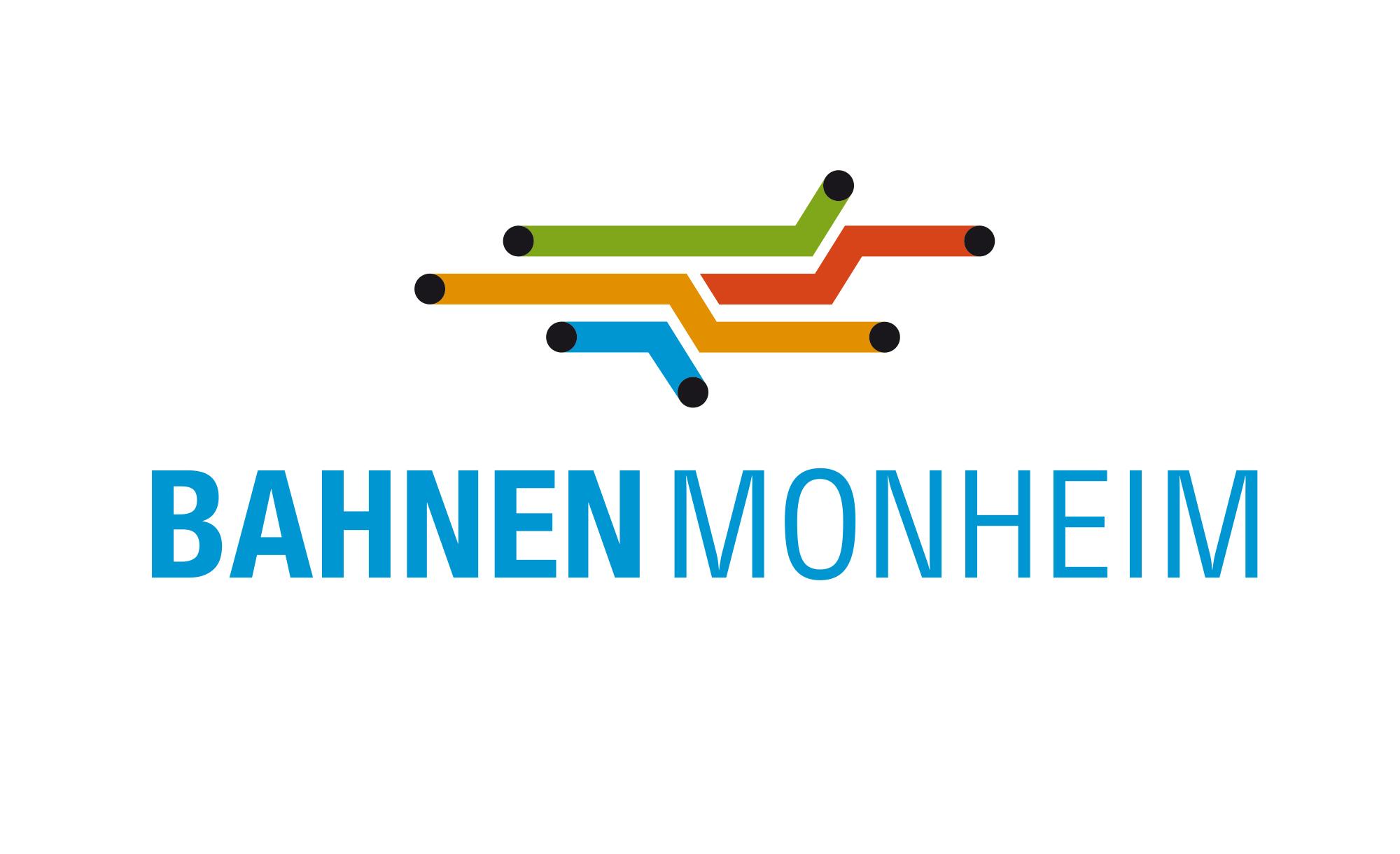 Bahnen der Stadt Monheim GmbH (BSM)