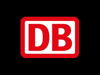 DB Regio Südost