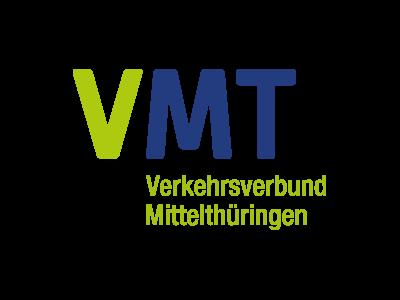 Mittelthüringen (VMT)