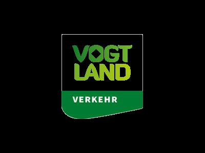 Vogtland (VVV)