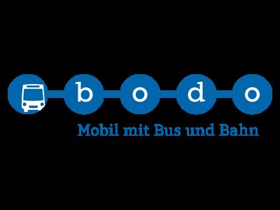 Bodensee-Oberschwaben