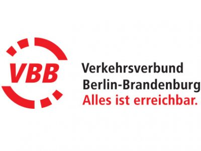 VBB Verkehrsverbund Berlin-Brandenburg