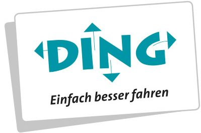 Donau-Iller-Nahverkehrsverbund-GmbH