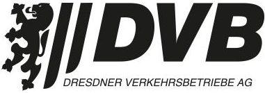 Dresdner Verkehrsbetriebe AG (DVB)