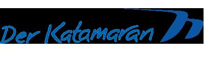 Katamaran-Reederei Bodensee GmbH & Co. KG
