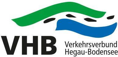 Verkehrsunternehmen Hegau-Bodensee Verbund GmbH (VHB)