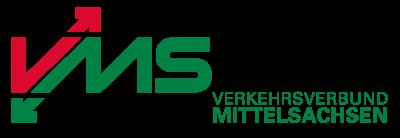 Verkehrsverbund Mittelsachsen GmbH