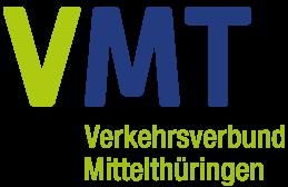 Verkehrsgemeinschaft Mittelthüringen GmbH