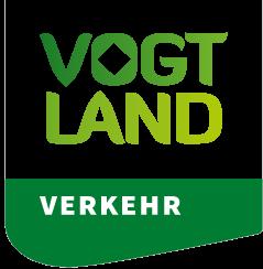 Verkehrsverbund Vogtland GmbH
