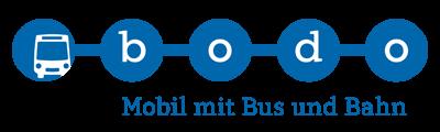 Bodensee-Oberschwaben Verkehrsverbundgesellschaft mbH