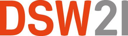 Dortmunder Stadtwerke AG (DSW21)