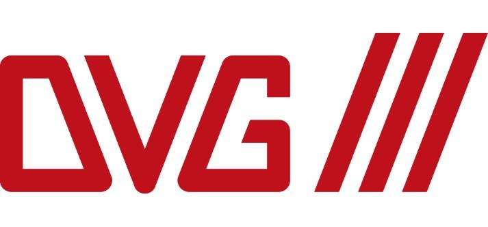 Duisburger Verkehrsgesellschaft AG (DVG)