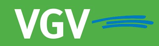 Verkehrsgesellschaft der Stadt Velbert mbH (VGV)