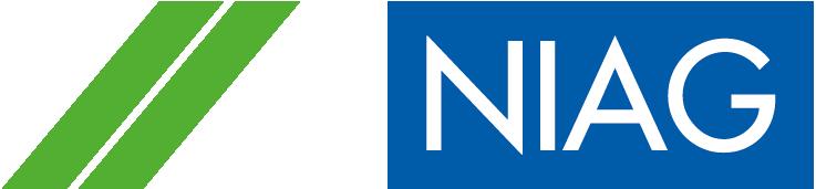 Niederrheinische Verkehrsbetriebe AG (NIAG)