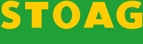 Stadtwerke Oberhausen GmbH (STOAG)