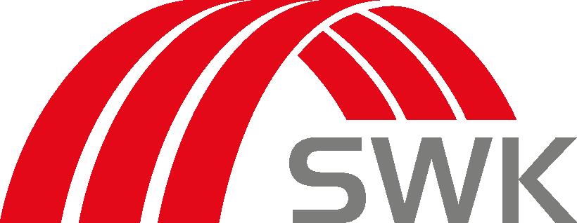 Stadtwerke Krefeld AG (SWK)