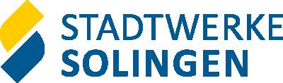 Stadtwerke Solingen GmbH (SWS)
