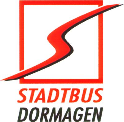 Stadtbus Dormagen GmbH (SDG)