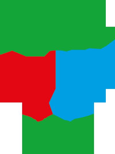 Verkehrsverbund Pforzheim-Enzkreis GmbH (VPE)