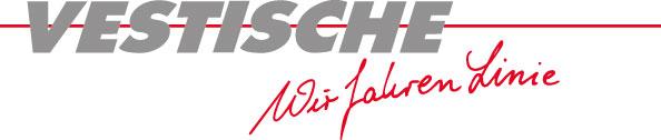 Vestische Straßenbahnen GmbH (Vestische)