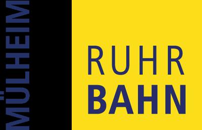 Ruhrbahn Mülheim GmbH