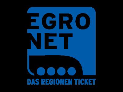 EgroNet