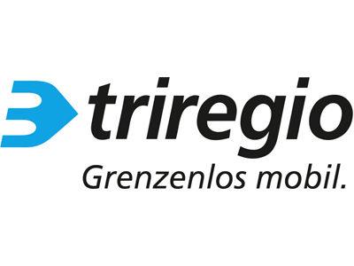 Triregio