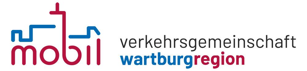 Verkehrsgemeinschaft Wartburgregion