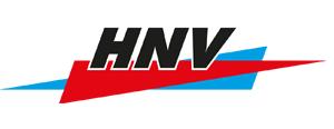 Heilbronner · Hohenloher · Haller Nahverkehr GmbH